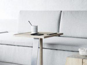 Sofa-Noorstad