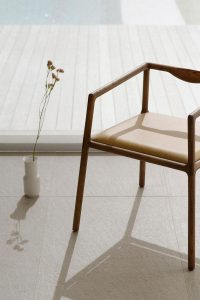 COVER-Crescent-Chair-David-Krynauw-2