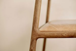Crescent-Chair-David-Krynauw-scaled