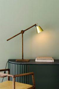 Harmony-Lamp-David-Krynauw