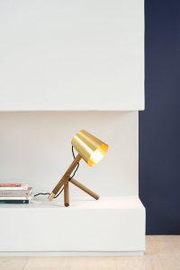 Little-Man-Lamp-David-Krynauw