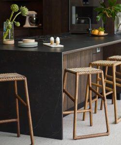 Oslo-Bar-Chairs-David-Krynauw