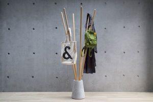 Spaghetti-Coat-Rack-Wei-Lun-Tseng-750x500