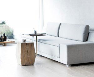 sofa m chukka